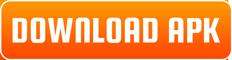 download gamethon apk